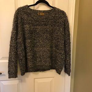 Katsumi Textured Sweater